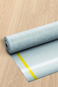 Quick-Step Basic Plus ondervloer 2mm