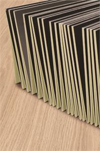 Quick-Step Thermolevel ondervloer laminaat 5mm