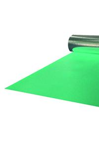 PF Alufoam ondervloer laminaat 3mm