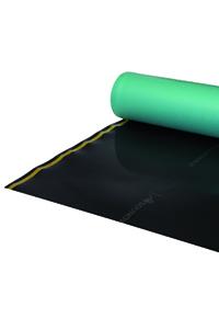 Soundwalk ondervloer laminaat 2mm
