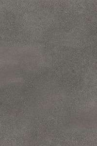 Ambiant Beton | Laminaat Grijs met 4 V-groeven rondom | L 118,4 x B 60,1 cm