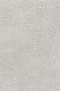 Ambiant Beton | Laminaat Lichtgrijs met 4 V-groeven rondom | L 118,4 x B 60,1 cm