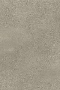 Ambiant Beton | Laminaat Taupe met 4 V-groeven rondom | L 118,4 x B 60,1 cm