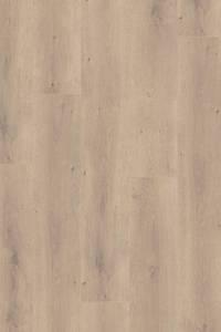 Ambiant Elite | Laminaat Eiken Beige met 4 V-groeven rondom | L 128,6 x B 19,4 cm