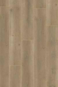 Ambiant Elite | Laminaat Eiken Naturel Bruin met 4 V-groeven rondom | L 128,6 x B 19,4 cm