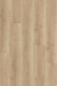 Ambiant Elite | Laminaat Eiken Naturel met 4 V-groeven rondom | L 128,6 x B 19,4 cm