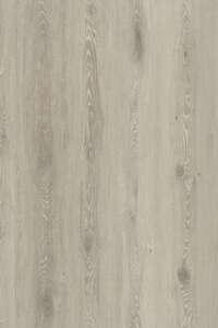 Ambiant Ingelstad   Laminaat Eiken Chur met 4 V-groeven rondom   L 138 x B 24.4 cm
