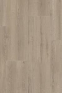 Ambiant Ingelstad XB   Laminaat Eiken Zilver met 4 V-groeven rondom   L 138 x B 32,6 cm