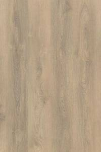 Ambiant Original Classic   Laminaat Eiken Grijs Bruin met 4 V-groeven rondom   L 128,5 x B 19,2 cm