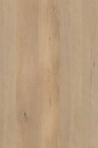 Ambiant Original Classic   Laminaat Eiken Naturel met 4 V-groeven rondom   L 128,5 x B 19,2 cm