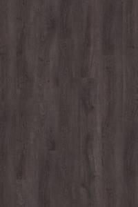 Beautifloor Ardennen Hamoir BTF360 | Laminaat | L 126,1 x B 19,2 cm