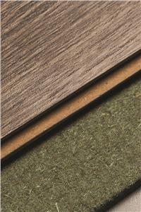 Silent Plus ondervloer laminaat 10mm