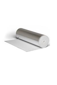Heat Blok ondervloer laminaat 6 mm