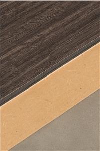Jumpax Basic ondervloer laminaat 7mm