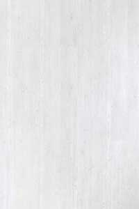 Beautifloor Ardennen Spa BTF458 | Laminaat met V-groef lange zijdes | L 126,1 x B 19,2 cm