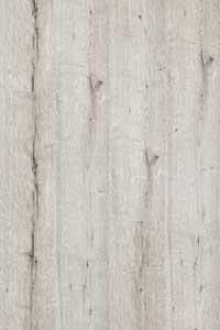 Beautifloor Ardennen Stavelot BTF477 | Laminaat met V-groef lange zijdes | L 126,1 x B 19,2 cm