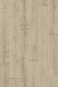 Laminaat Douwes Dekker Elegant Eigentijds Blank Eiken 5068