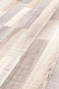 Laminaat Krono Castello Classic Rugged Oak 8222