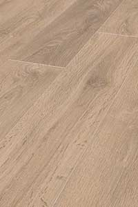 Laminaat Krono Super Natural Classic Blonde Oak 8575