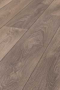 Laminaat Krono Super Natural Classic Castle Oak 8631