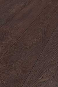 Laminaat Krono Super Natural Classic Colonial Oak 8632