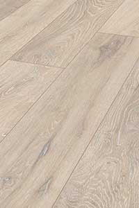 Laminaat Krono Super Natural Classic Colorado Oak 5543