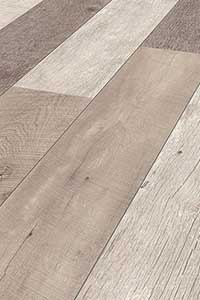Laminaat Krono Super Natural Classic Weathered Barnwood K037