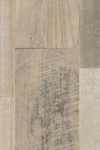Laminaat Krono Castello Classic Cabana Driftwood 5958