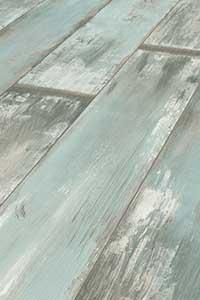 Laminaat Krono Variostep Classic Reclaimed Oak 5544