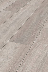 Laminaat Krono Variostep Widebody 242 Rockford Oak 5946