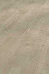 Laminaat Meister Catega Flex DD300 Eik Saharabeige 6957