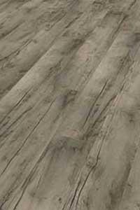 Laminaat Meister DD75 Smokey Wood Donker 6964