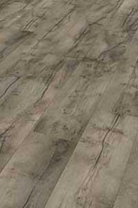 Laminaat Meister DD85 Smokey Wood Donker 6964