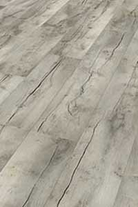 Laminaat Meister DD85 Smokey Wood Licht 6963