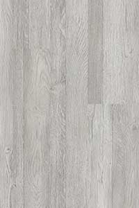 Laminaat Meister LC75S Brushed Wood 6422