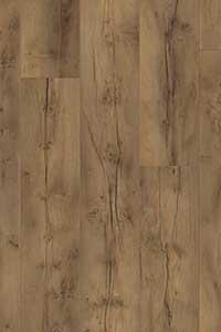 Laminaat Meister LD75 Mississippi Wood 6404