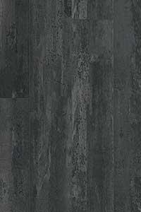 Laminaat Meister LD95 Black Pearl 6418