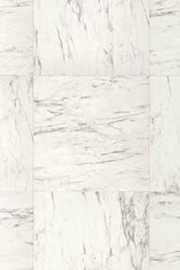 Laminaat Quickstep Arte Marmer Carrara UF1400