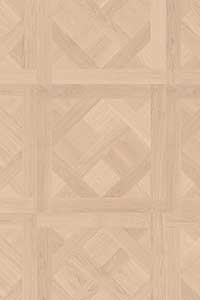 Laminaat Quickstep Arte Versailles Wit Geolied UF1248