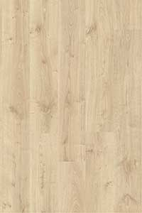 Laminaat Quickstep Creo Eik Natuur Virginia CR3182