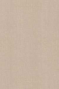 Laminaat Quickstep Exquisa Ambachtelijke Textiel EXQ1557