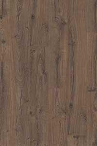 Laminaat Quickstep Impressive Klassieke Eik Bruin IM1849