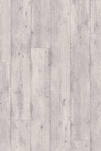 Laminaat Quickstep Impressive Lichtgrijs Beton IM1861