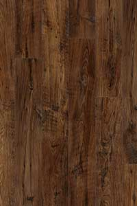 Laminaat Quickstep Perspective-2 Wide Reclaimed Kastanje Donker ULW1542