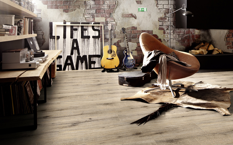 Laminaat zoetermeer excellent laminaat madrid with for Home design zoetermeer