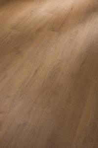 Meister LC150 6027 | Laminaat Eik Gekalkt | L 128,8 x B 19,8 cm