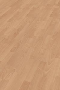 Meister LC150 6201 | Laminaat Beuk | L 128,8 x B 19,8 cm