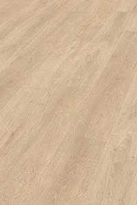 Meister LC150 6428 | Laminaat Eik Taverna | L 128,8 x B 19,8 cm