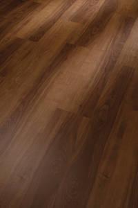 Meister LC150 6440 | Laminaat Notelaar | L 128,8 x B 19,8 cm