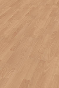 Meister LC55 6201 | Laminaat Beuk | L 128,8 x B 19,8 cm